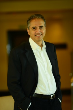 Dr Devi Shetty_Chairman and Director of Narayana Health_Profile Photo