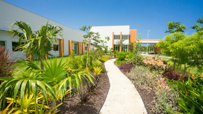 Health City Offers Affordable, World-Class Healthcare to Caribbean Patients