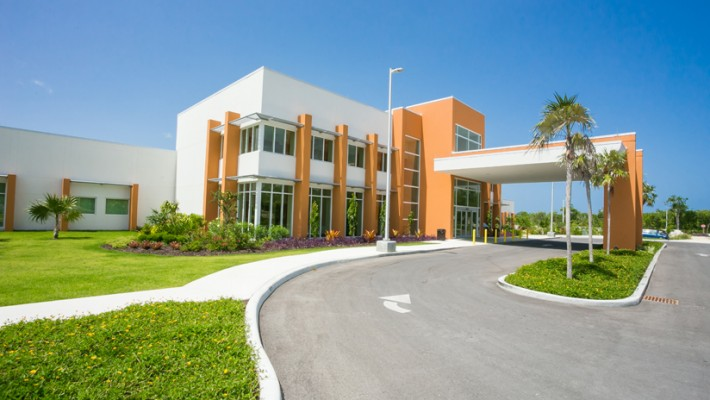 Health City Cayman Islands Cited As Model For Medical Tourism