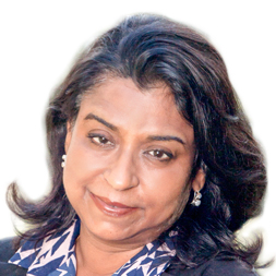 Health City's Dr. Meera - profile image