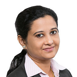 Dr Deepa Subranmanian_Endocrinologist