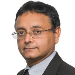 Dr. Ravi Senior Consultant & Cardiologist - Adult Cardiology