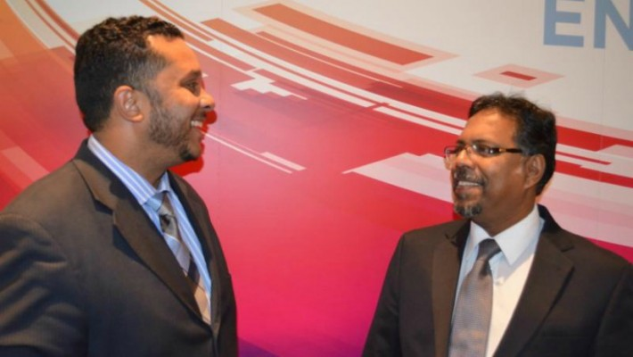World Medical Tourism and Global Healthcare Congress Shines Spotlight on Health City