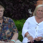 Medical Travel: Heart Attack Patient Experiences Amazing Outcome