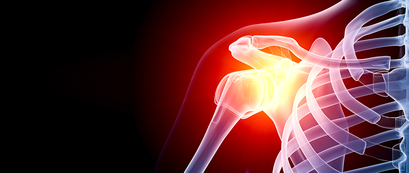 Shoulder surgery, arthroscopic shoulder surgery and shoulder arthroscopy surgery at Health City Cayman Islands