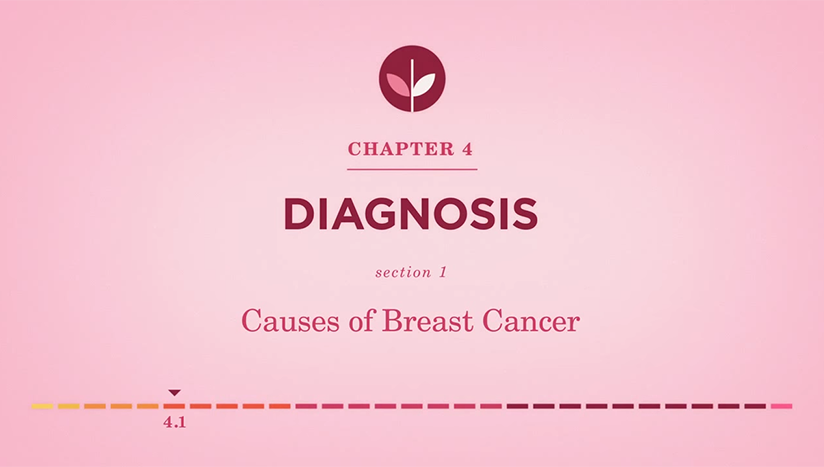 Chapter 4 - Diagnosis