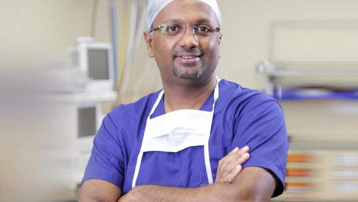 Health City Cayman Islands Opens Neurosurgery Services