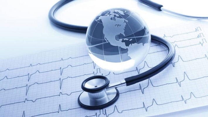 Health Care Needs a Better System for Importing Ideas From Abroad