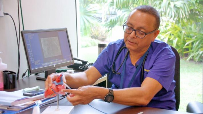 Health City Cayman Islands Offers New Cryo-Procedure For Atrial Fibrillation