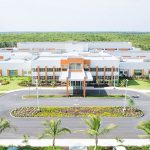 Four Years Of Medical Innovation At Health City Cayman Islands