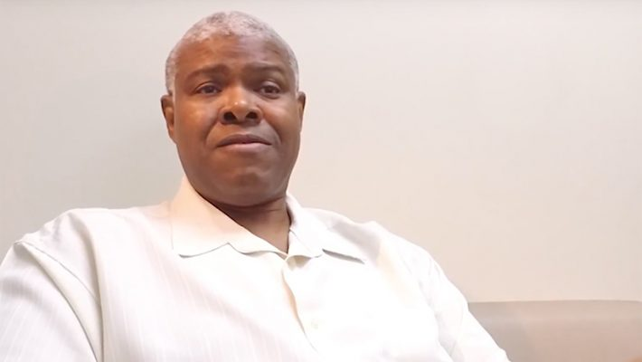 Jamaican Doctor's Heart Condition Cured in the Cayman Islands