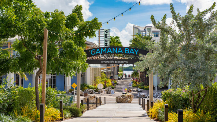 Health City To Open Camana Bay Location